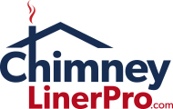 Chimney Liner Pro: Buy Stainless Steel Chimney Liners Online